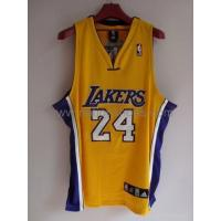 Quality wholesale NBA jersey NFL jersey MLB jersey NHL jersey NFL youth jerseys for sale