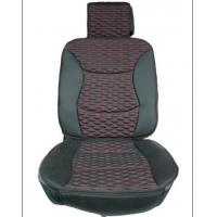 Quality CarSeatCushion Product No.:ZD-03 for sale