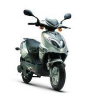 Buy cheap 500w/800w/1500w Electric Scooter/Moped with EEC Certificate product