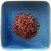 Quality Vanilla Red Tea (Rooibos) for sale