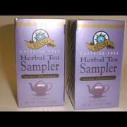 Quality Stash 2/18 ct Herbal Teas for sale