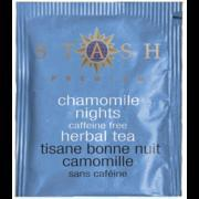 Quality Chamomile Nights Herbal Tea for sale