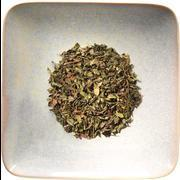 Quality Spearmint Herbal Tea for sale