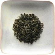 Quality San Bei Xiang Green Tea for sale