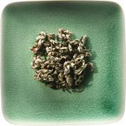 Quality Snow Dragon Green Tea for sale