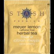 Quality Meyer Lemon Herbal Tea for sale