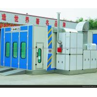 Quality Spray&paint booth for sale
