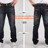 China Christian Audigier Jeans  www.aboutoutlet.com on sale
