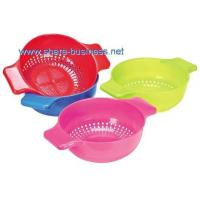 Quality XYL-133 strainer basket for sale
