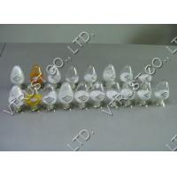 Quality Lithium Molybdate for sale