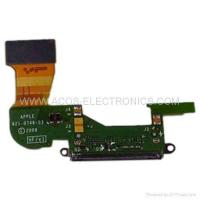 Buy cheap iPhone 3GS Tail Flex Cable product
