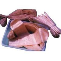 Buy cheap Dried Casings from wholesalers