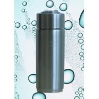 Quality Nano energy water cup Item 18 for sale