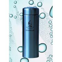 Nano energy water cup Item 12