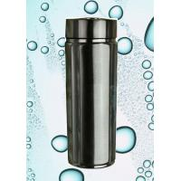 Quality Nano energy water cup Item 8 for sale