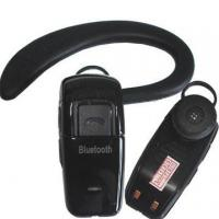 Quality Bluetooth headset H200 for sale