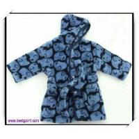 China Baby Clothes/Wears(NB-24Mos) on sale