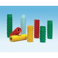 Buy cheap Diamond roller from wholesalers