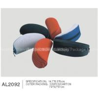 Buy cheap Optical Bags product