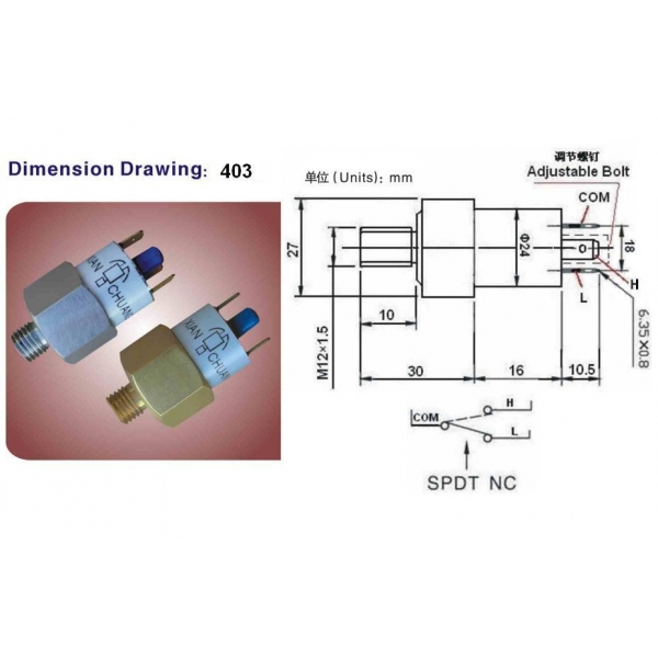 hvac thermostat wiring diagrams color coded hvac t