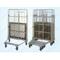 Quality Table trolley series05 table trolley for sale