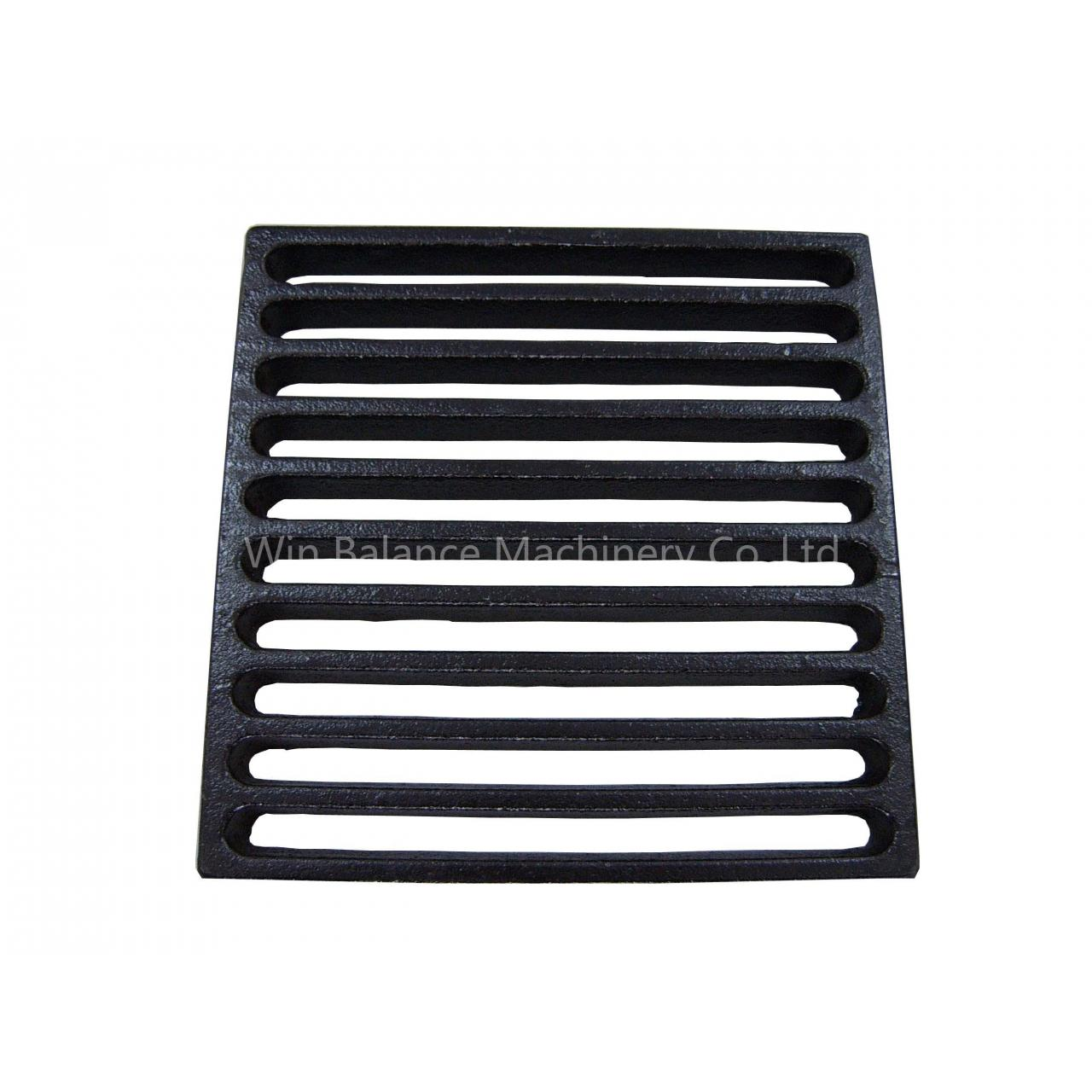 Buy cheap Storm Grate product