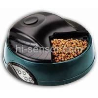 Buy cheap Auto Pet Feeders Products GMA-03 product