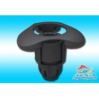 China Floating skimmer on sale