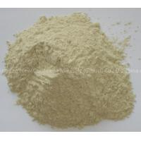 Buy cheap Bentonite and Activated Bleaching Earth product