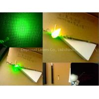 China High power 200mw Green laser pointer/Green laser pen/Laser Pointer/ Green Laser pointer /burn matches FREE SHIPPING on sale