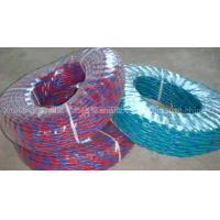Buy cheap Flame Retardant Cable product