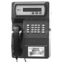 Buy cheap sell Mulitfunction telephone hand handle product