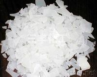 Buy cheap Sodium Hydroxide (naoh, Flakes, Pearls And Solid) product