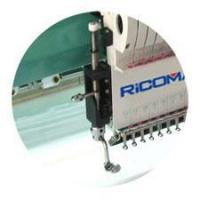 Quality Cording Machines for sale