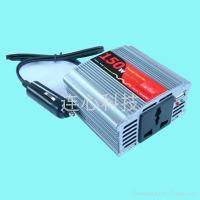 Quality power inverter for sale