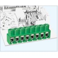 Buy cheap PCB UNIVERSAL SCREW TERMINAL BLOCKS product