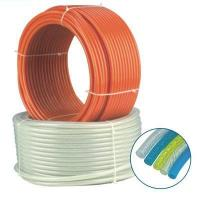 Quality Braided Hose Series for sale