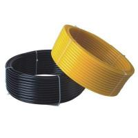Quality Nylon Hose Series for sale