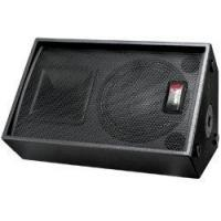 Quality Professional Speaker FC112MII for sale