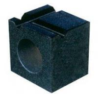 Quality Square boxes for sale