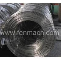 Quality Refrigerator Condenser Tube for sale