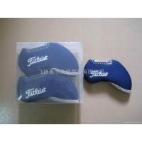 Quality Titleist Iron head cover for sale