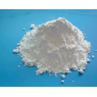 Quality Papermaking Kaolin for sale