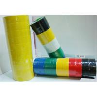 Buy cheap Electrical insulation tape product