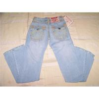 China Sell hot 2009 new womens jeans and shirts cheap cheap` on sale