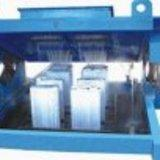 Buy cheap Hot Top Slab Casting Equipment (ZNJX-04) product