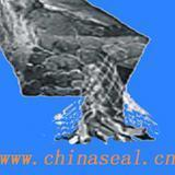 Buy cheap Inconel Mesh and Wire Jacket Flexible Graphite Packing product