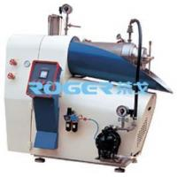 Quality Horizontal Bead Mill (Pin Type) for sale