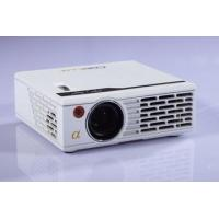 Quality 3 Miniature projector for sale