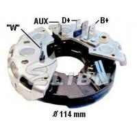 Buy cheap X-Reference Guide Rectifier product